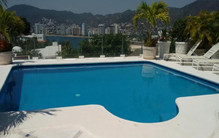 Foto de casa en renta en  , marina brisas, acapulco de ju?rez, guerrero, 1066413 No. 38
