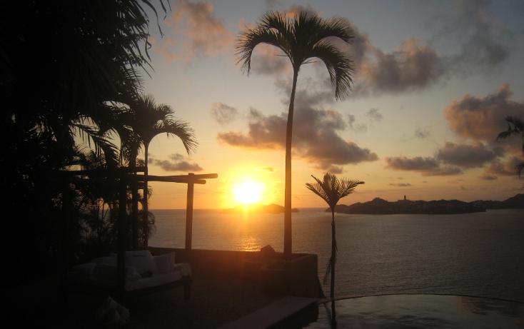 Foto de casa en renta en  , marina brisas, acapulco de ju?rez, guerrero, 1072037 No. 01