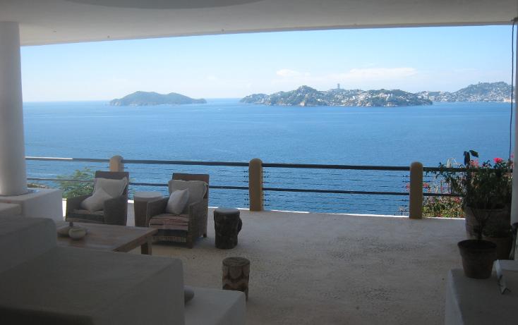 Foto de casa en renta en  , marina brisas, acapulco de ju?rez, guerrero, 1072037 No. 03