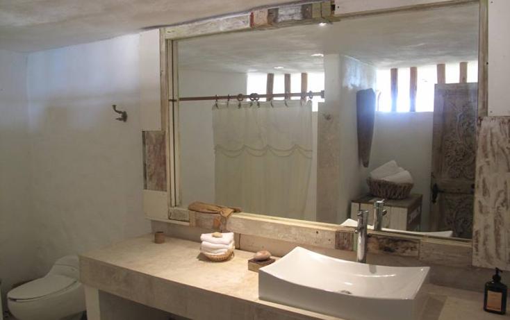 Foto de casa en renta en  , marina brisas, acapulco de ju?rez, guerrero, 1072037 No. 07