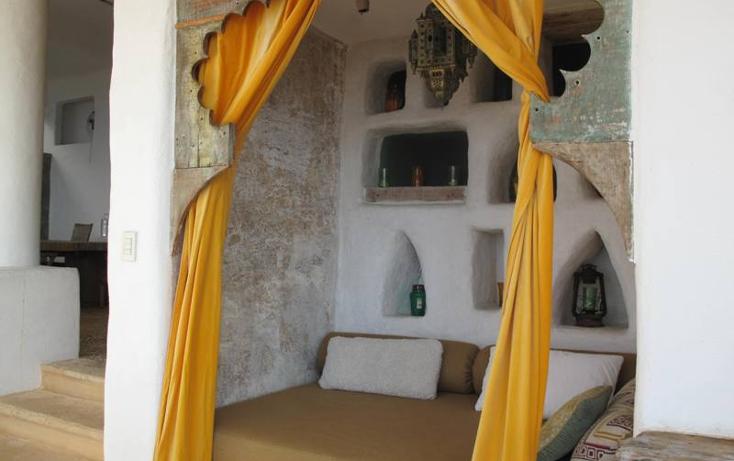 Foto de casa en renta en  , marina brisas, acapulco de ju?rez, guerrero, 1072037 No. 11