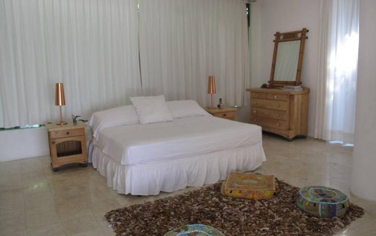 Foto de casa en renta en  , marina brisas, acapulco de ju?rez, guerrero, 1072037 No. 13