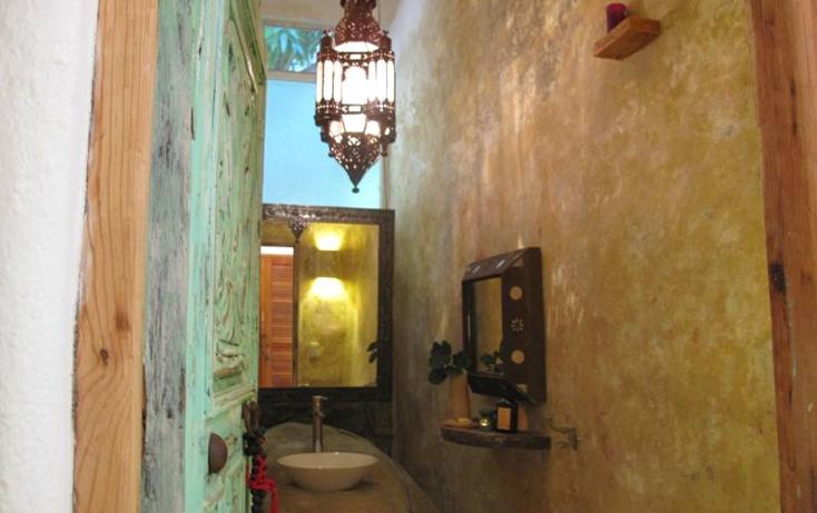 Foto de casa en renta en  , marina brisas, acapulco de ju?rez, guerrero, 1072037 No. 15