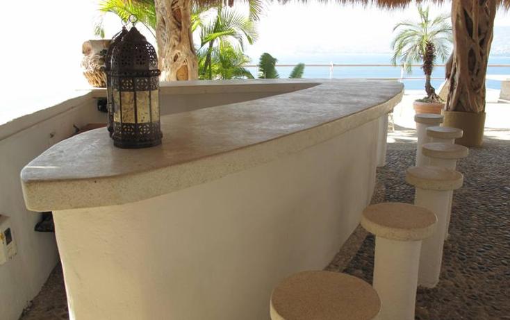 Foto de casa en renta en  , marina brisas, acapulco de ju?rez, guerrero, 1072037 No. 18