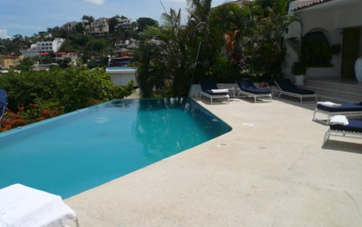 Foto de casa en venta en  , marina brisas, acapulco de juárez, guerrero, 1075057 No. 02