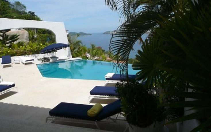 Foto de casa en venta en  , marina brisas, acapulco de juárez, guerrero, 1075057 No. 03
