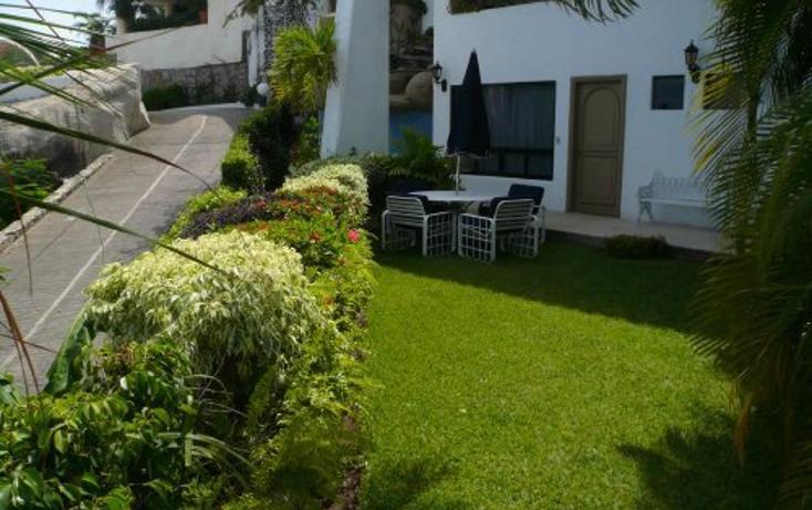 Foto de casa en venta en  , marina brisas, acapulco de juárez, guerrero, 1075057 No. 05