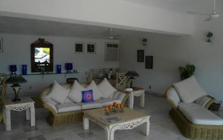 Foto de casa en venta en  , marina brisas, acapulco de juárez, guerrero, 1075057 No. 06