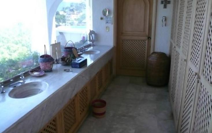 Foto de casa en venta en  , marina brisas, acapulco de juárez, guerrero, 1075057 No. 08