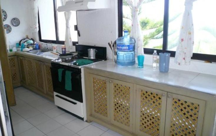 Foto de casa en venta en  , marina brisas, acapulco de juárez, guerrero, 1075057 No. 10