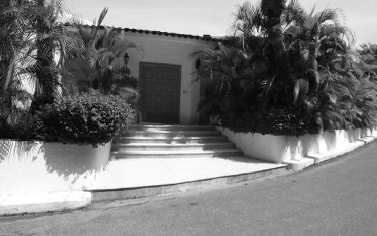 Foto de casa en venta en  , marina brisas, acapulco de juárez, guerrero, 1075057 No. 11