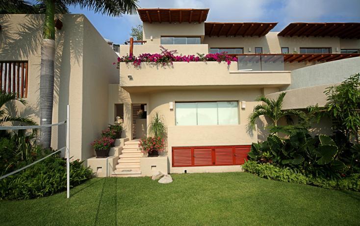 Foto de casa en renta en, marina brisas, acapulco de juárez, guerrero, 1075723 no 04