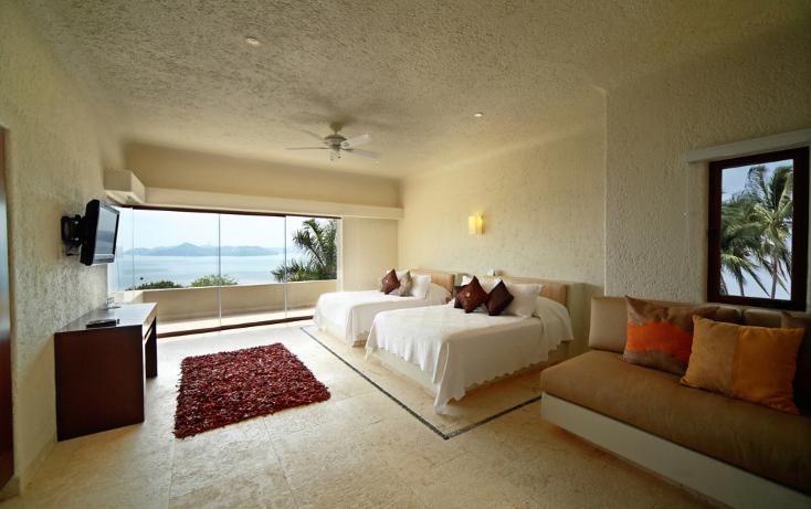 Foto de casa en renta en  , marina brisas, acapulco de juárez, guerrero, 1075723 No. 05