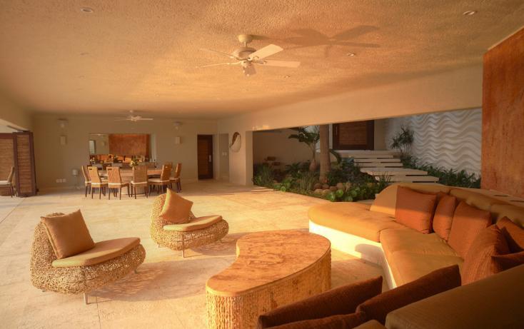 Foto de casa en renta en  , marina brisas, acapulco de juárez, guerrero, 1075723 No. 06