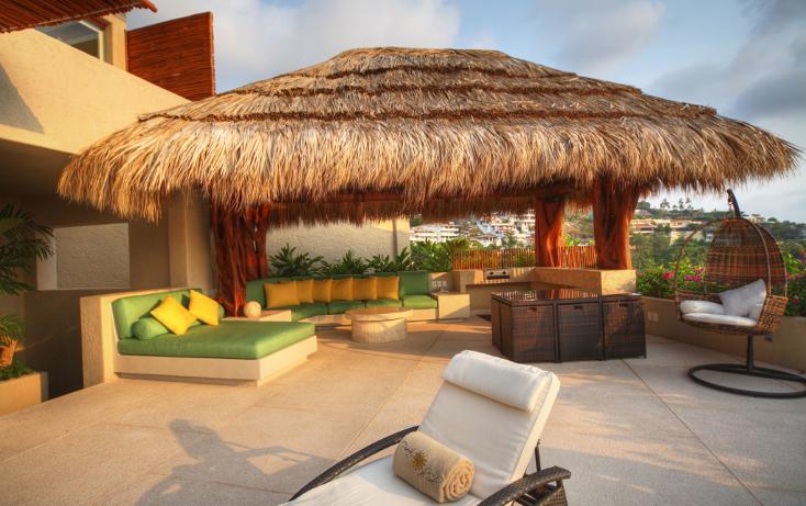 Foto de casa en renta en, marina brisas, acapulco de juárez, guerrero, 1075723 no 13