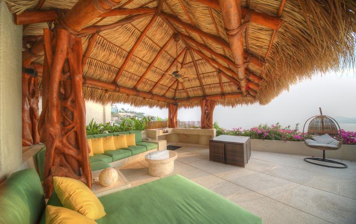 Foto de casa en renta en, marina brisas, acapulco de juárez, guerrero, 1075723 no 14