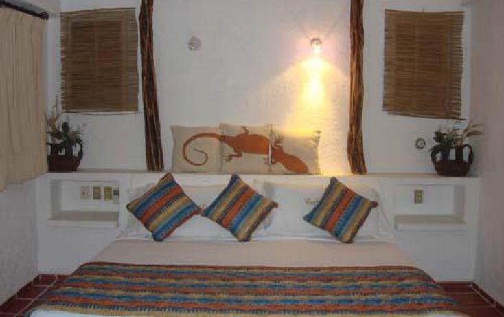 Foto de casa en renta en, marina brisas, acapulco de juárez, guerrero, 1075729 no 02