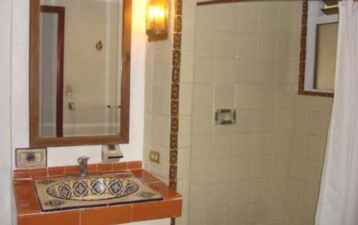 Foto de casa en renta en, marina brisas, acapulco de juárez, guerrero, 1075729 no 03