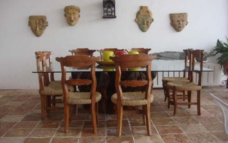Foto de casa en renta en, marina brisas, acapulco de juárez, guerrero, 1075729 no 04