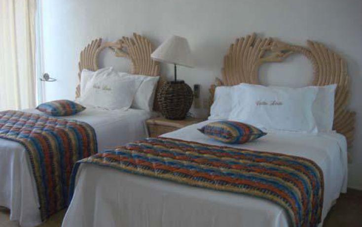 Foto de casa en renta en, marina brisas, acapulco de juárez, guerrero, 1075729 no 05