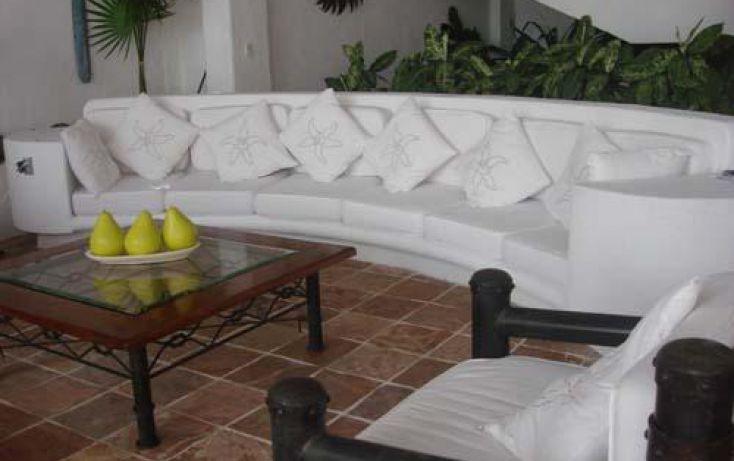 Foto de casa en renta en, marina brisas, acapulco de juárez, guerrero, 1075729 no 06