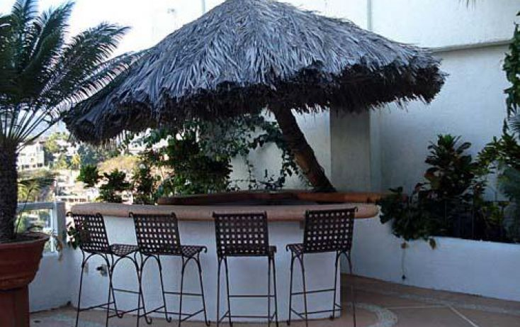 Foto de casa en renta en, marina brisas, acapulco de juárez, guerrero, 1075729 no 07