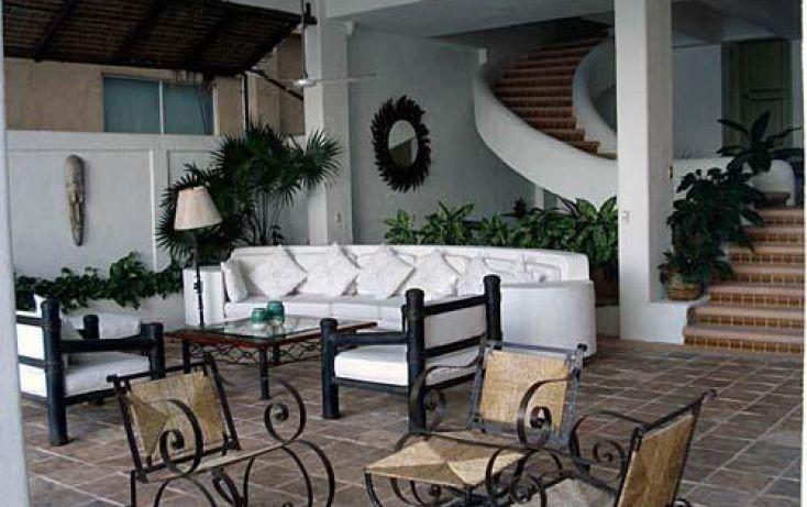 Foto de casa en renta en, marina brisas, acapulco de juárez, guerrero, 1075729 no 08