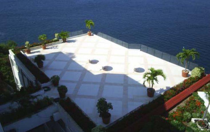 Foto de departamento en renta en, marina brisas, acapulco de juárez, guerrero, 1075833 no 02