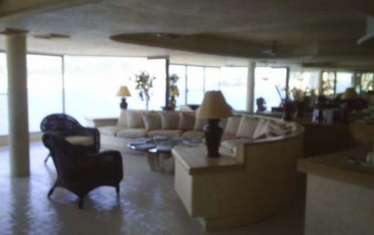 Foto de departamento en renta en, marina brisas, acapulco de juárez, guerrero, 1075833 no 03