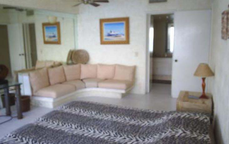 Foto de departamento en renta en, marina brisas, acapulco de juárez, guerrero, 1075833 no 05