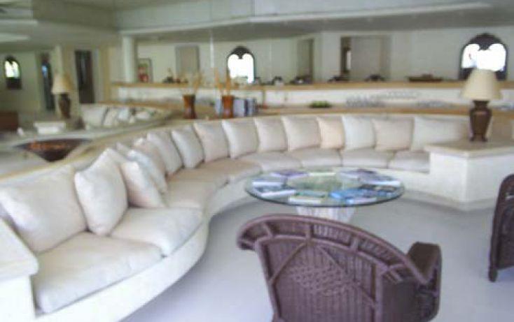 Foto de departamento en renta en, marina brisas, acapulco de juárez, guerrero, 1075833 no 06