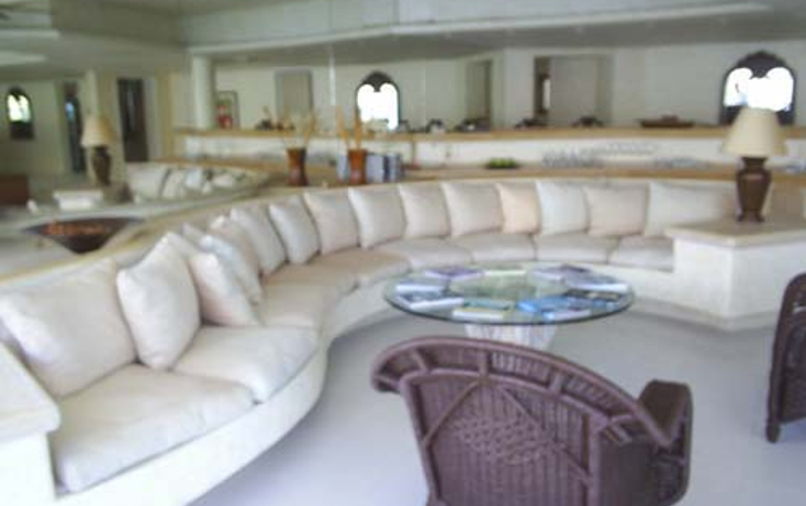 Foto de departamento en renta en  , marina brisas, acapulco de ju?rez, guerrero, 1075833 No. 06