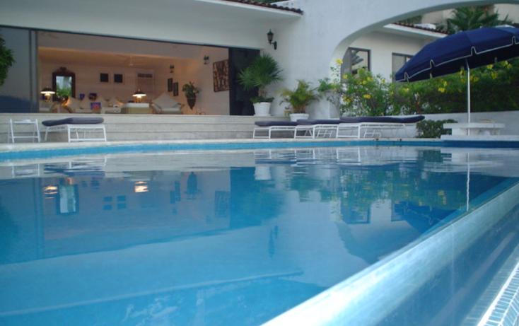 Foto de casa en renta en  , marina brisas, acapulco de ju?rez, guerrero, 1075839 No. 01