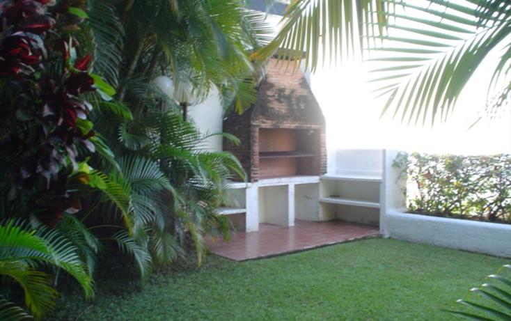 Foto de casa en renta en  , marina brisas, acapulco de juárez, guerrero, 1075839 No. 03