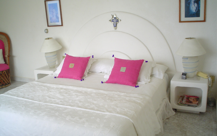 Foto de casa en renta en  , marina brisas, acapulco de juárez, guerrero, 1075839 No. 05