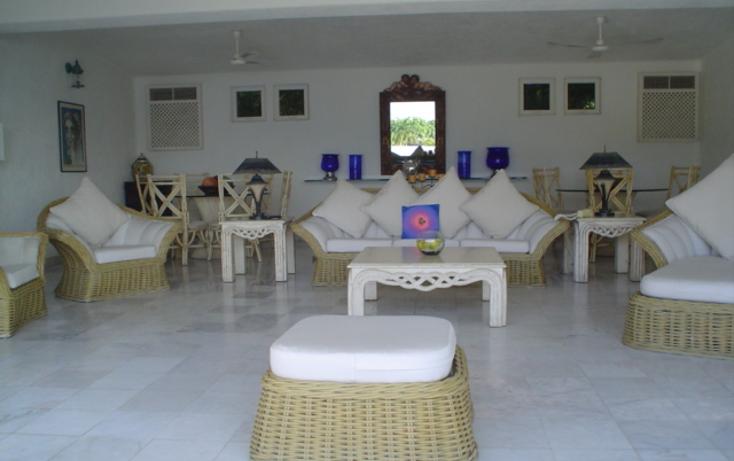 Foto de casa en renta en  , marina brisas, acapulco de ju?rez, guerrero, 1075839 No. 06