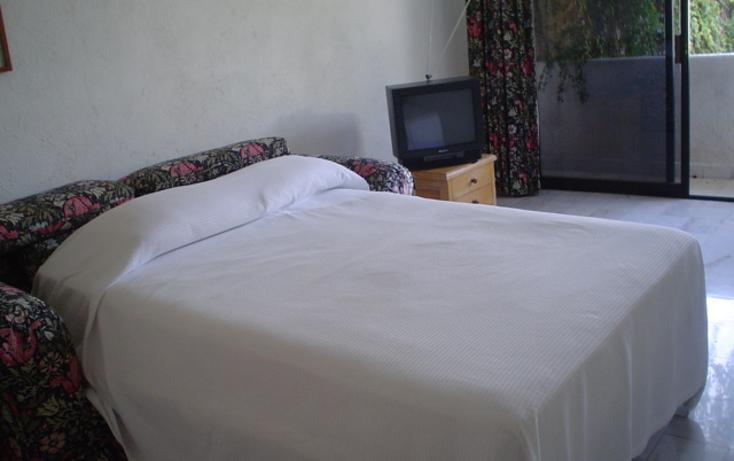 Foto de casa en renta en  , marina brisas, acapulco de juárez, guerrero, 1075839 No. 08