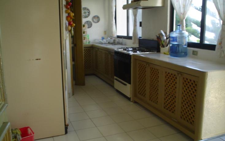 Foto de casa en renta en  , marina brisas, acapulco de ju?rez, guerrero, 1075839 No. 09
