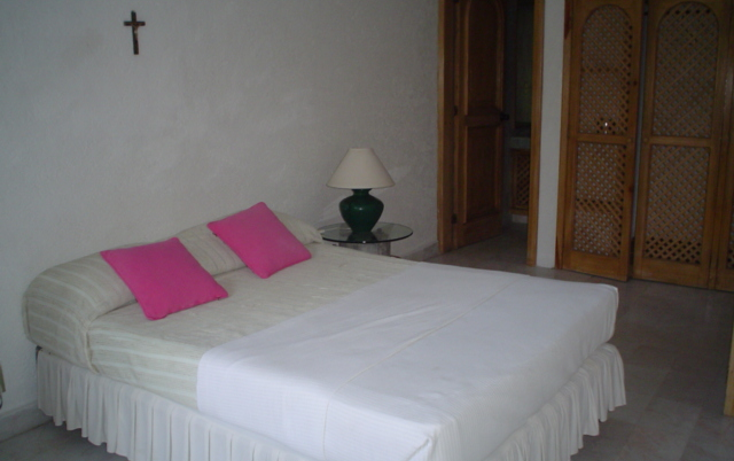 Foto de casa en renta en  , marina brisas, acapulco de ju?rez, guerrero, 1075839 No. 11