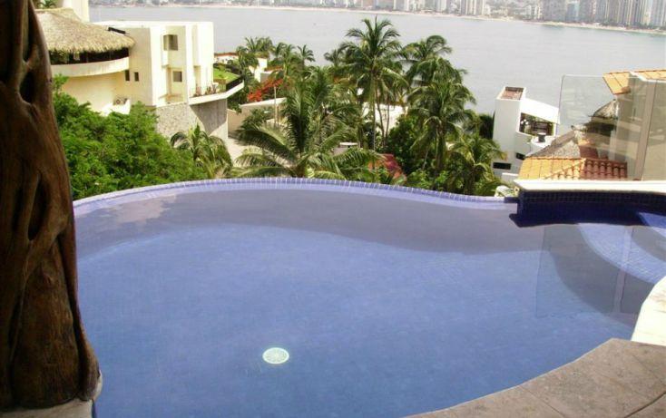 Foto de casa en condominio en venta en, marina brisas, acapulco de juárez, guerrero, 1081925 no 01