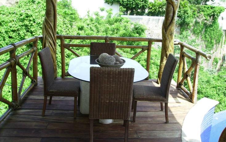 Foto de casa en venta en  , marina brisas, acapulco de juárez, guerrero, 1081925 No. 02