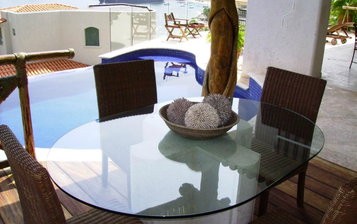 Foto de casa en venta en  , marina brisas, acapulco de juárez, guerrero, 1081925 No. 03