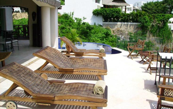 Foto de casa en venta en  , marina brisas, acapulco de juárez, guerrero, 1081925 No. 06