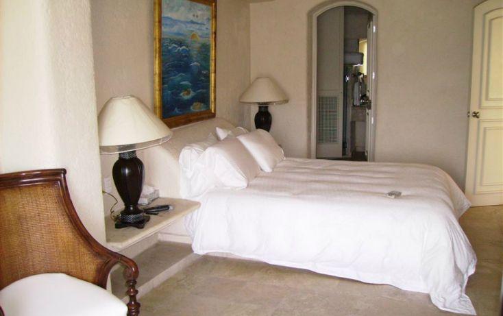 Foto de casa en condominio en venta en, marina brisas, acapulco de juárez, guerrero, 1081925 no 07