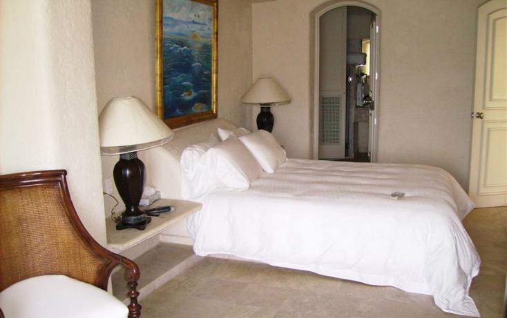 Foto de casa en venta en  , marina brisas, acapulco de juárez, guerrero, 1081925 No. 07
