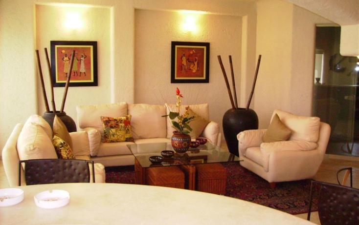 Foto de casa en venta en  , marina brisas, acapulco de juárez, guerrero, 1081925 No. 08