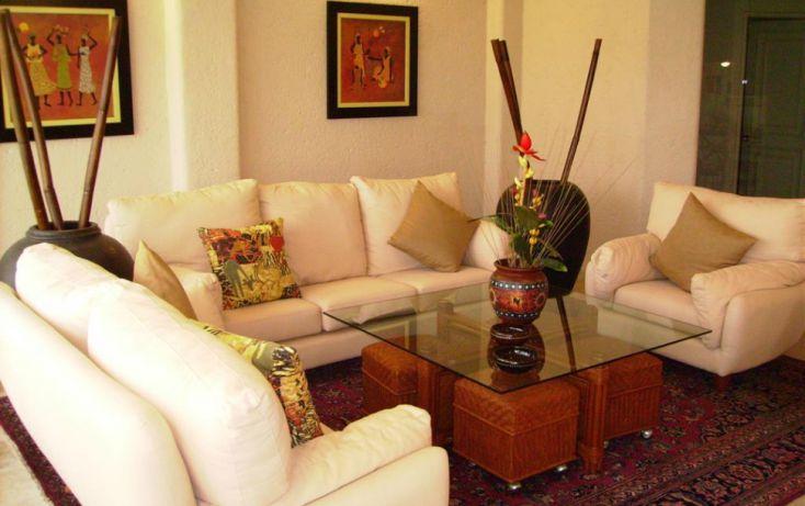 Foto de casa en condominio en venta en, marina brisas, acapulco de juárez, guerrero, 1081925 no 09