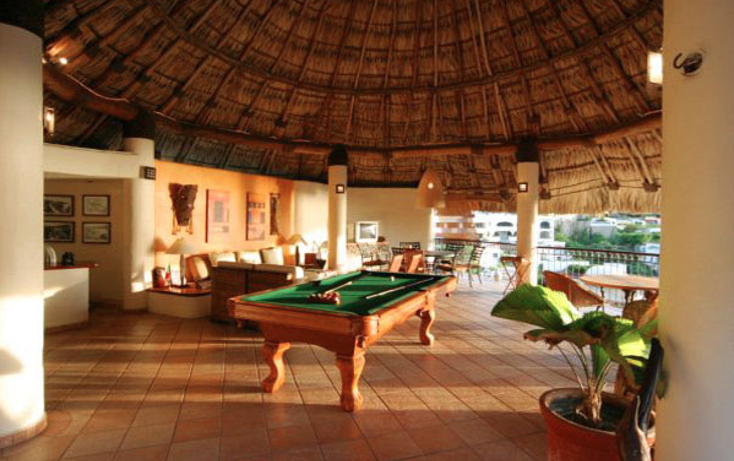 Foto de casa en renta en  , marina brisas, acapulco de juárez, guerrero, 1083373 No. 04