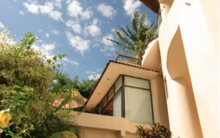 Foto de casa en renta en  , marina brisas, acapulco de juárez, guerrero, 1083373 No. 05