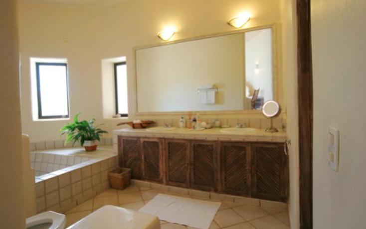 Foto de casa en renta en  , marina brisas, acapulco de juárez, guerrero, 1083373 No. 07